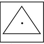 Рис.1 Символ учения Великих Арканов Таро