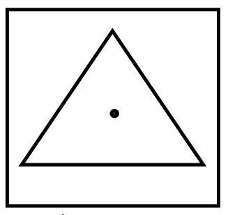 Символы таро таро висконти